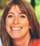 Carole Denis
